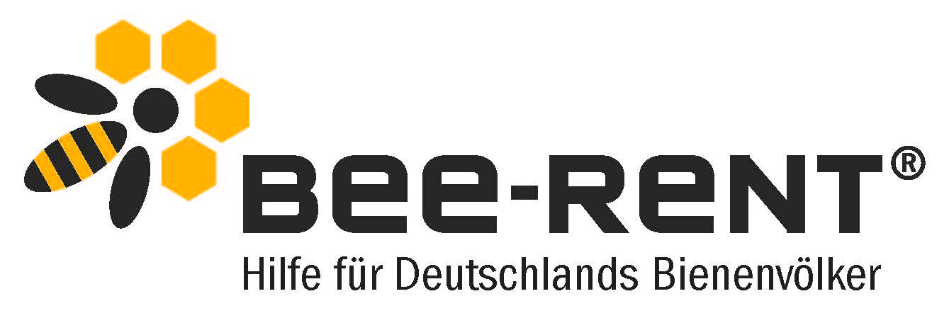 Bee-Rent GmbH
