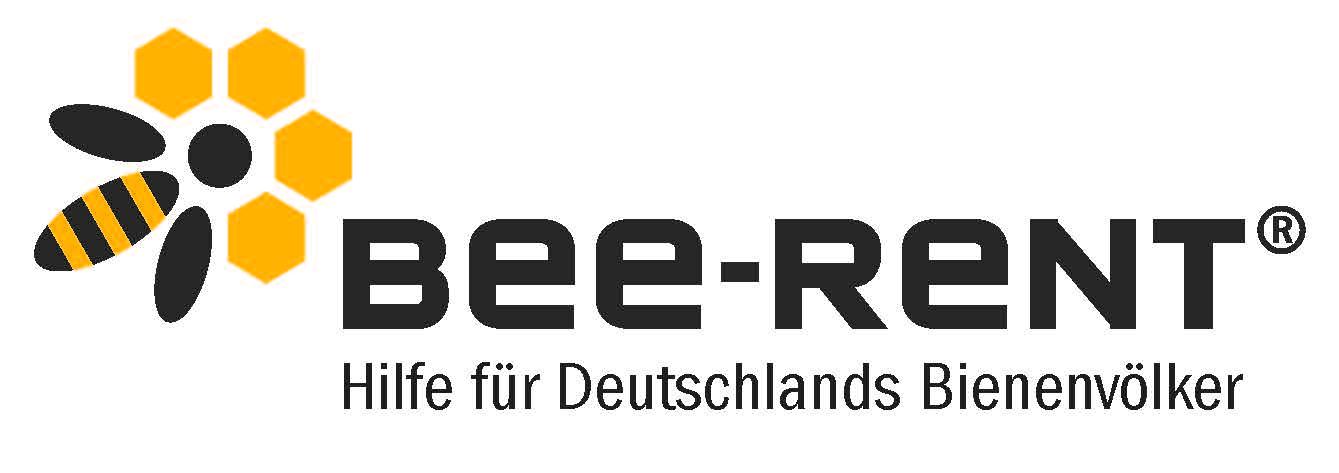 Bee-Rent GmbH